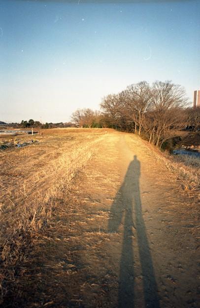 写真: 201212-03-033PZ