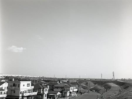 201302-06-002PZ
