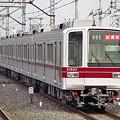 21803 19920212