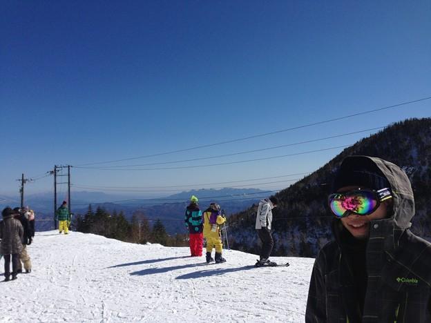 写真: 2014-01-27 2014-01-27 001 005