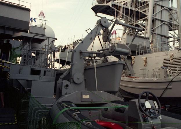 08517艦橋右舷後部N
