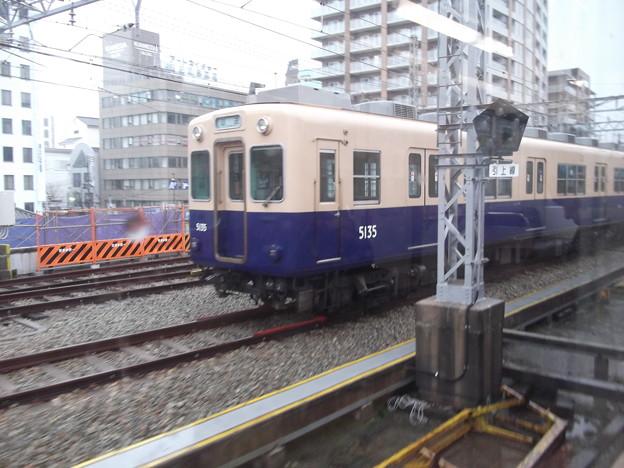 阪神 5135