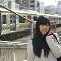 写真: DSC05884.1