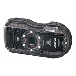 Waterproof Cameras from Cameraland