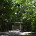 写真: 河原淵神社4