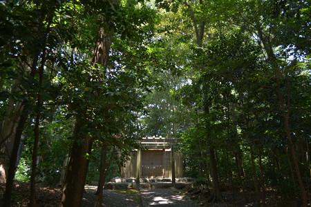 狭田国生神社4