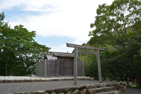 鏡宮神社3