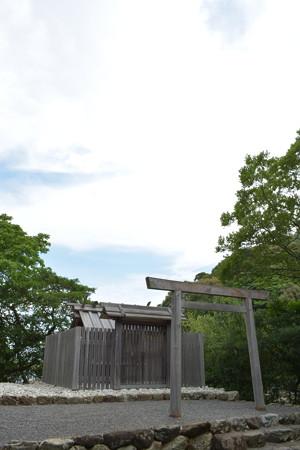 鏡宮神社4