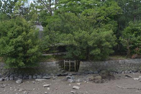 鏡宮神社6