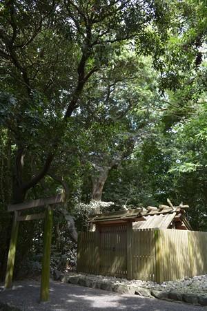 志宝屋神社2