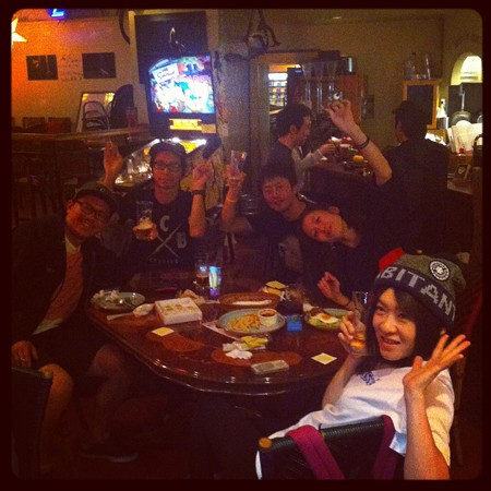 写真 2012-09-28 21 43 39