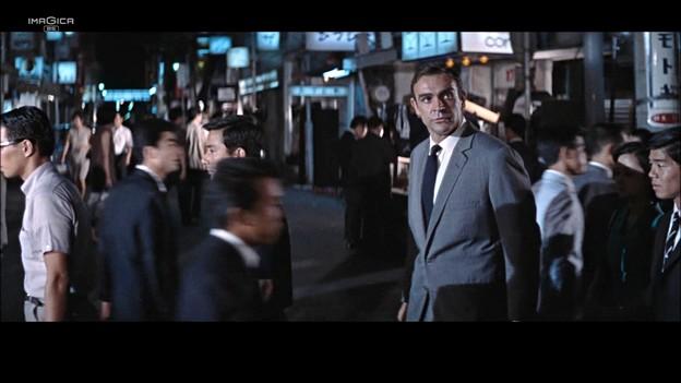 007は二度死ぬ ロケ地 - Photo s...