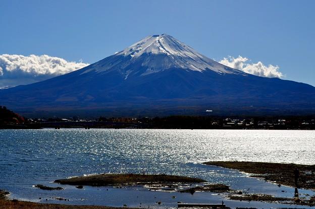 富士山 世界文化遺産 登録記念