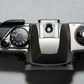 写真: Nikon FM10 #07