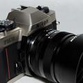 Nikon FM10 #14