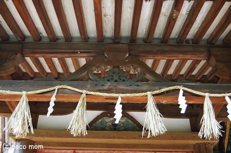 宇治上神社2012年08月13日_DSC_0277