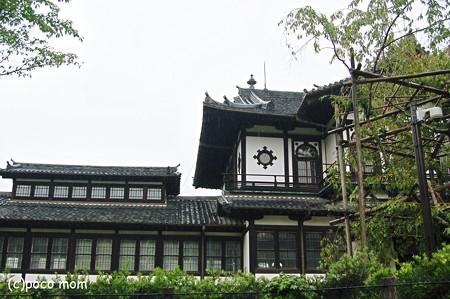 奈良国立博物館仏教美術資料研究センター2012年08月14日_DSC_0392