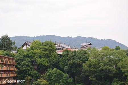 奈良町からながめる奈良ホテル2012年08月14日_DSC_0373