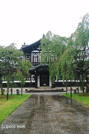 奈良国立博物館仏教美術資料研究センター2012年08月14日_DSC_0385