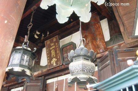 東大寺二月堂2012年08月14日_DSC_0434