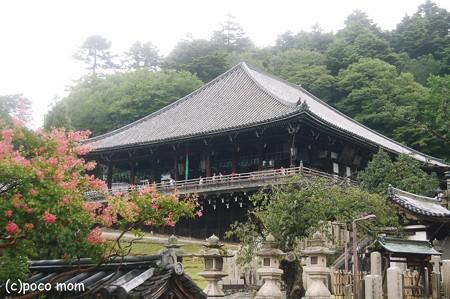 東大寺二月堂2012年08月14日_DSC_0446