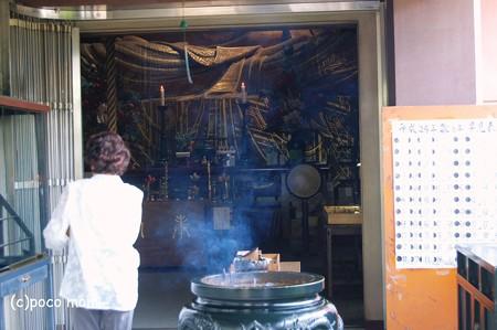 東長寺 2012年08月18日_DSC_0487