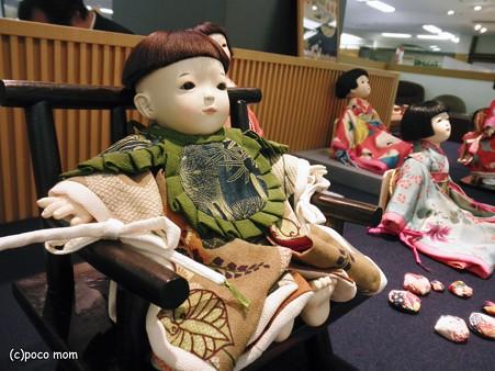 人形師 山崎明咲2012年09月23日_P9230695