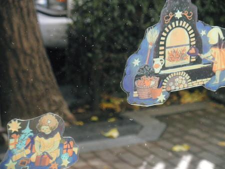 2012年12月05日_PC050039