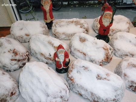 シュトーレン2012年12月14日_PC140059