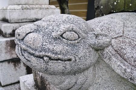 東寺 贔屓 2013年01月14日_DSC_0557