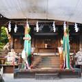 三尾神社本殿2013年01月13日_DSC_0091