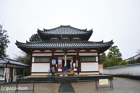 東大寺三昧堂2013年01月14日_DSC_0437