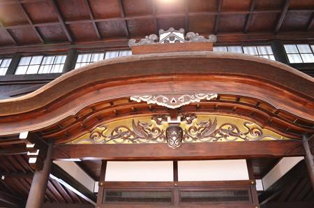 京都武徳殿2013年04月28日_DSC_0147