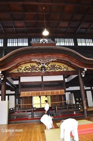 京都武徳殿2013年04月28日_DSC_0155