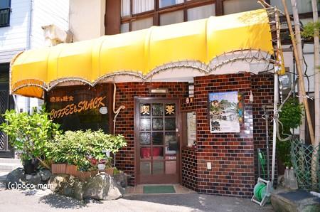 生駒聖天参道2013年04月29日_DSC_0267