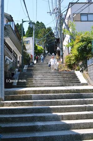 生駒聖天参道2013年04月29日_DSC_0271
