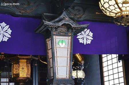 宝山寺聖天堂2013年04月29日_DSC_0321