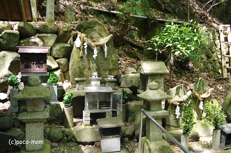 生駒山岩谷の滝2013年04月29日_DSC_0370