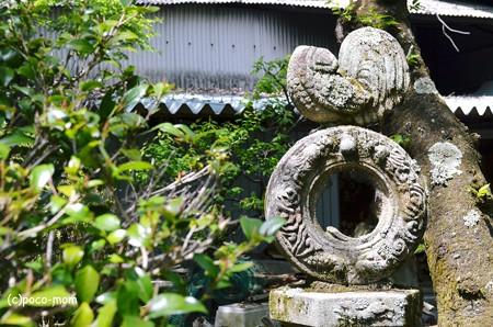 生駒山岩谷の滝2013年04月29日_DSC_0376