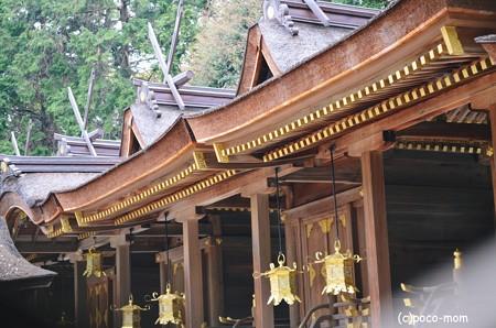往馬神社2013年04月29日_DSC_0459