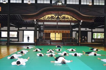 京都武徳殿2013年08月15日_DSC_0080