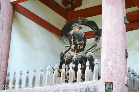醍醐寺2013年08月17日_DSC_0388