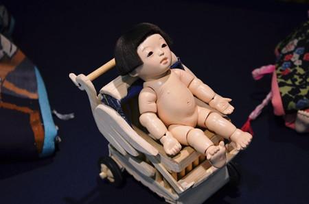山崎明咲人形展2013年09月22日_DSC_0672
