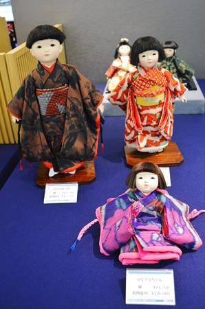 山崎明咲人形展2013年09月22日_DSC_0674