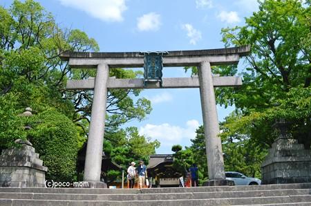 豊国神社2013年08月17日_DSC_0414