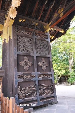 豊国神社2013年08月17日_DSC_0432