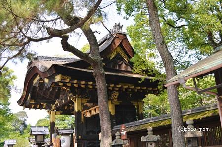 豊国神社2013年08月17日_DSC_0451