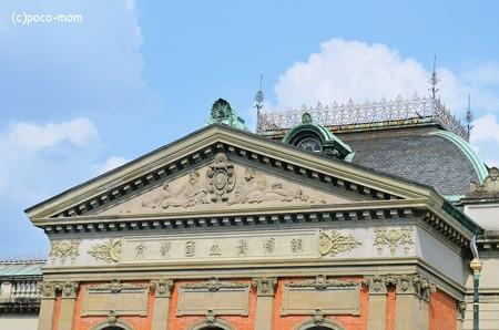 京都国立博物館2013年08月17日_DSC_0476