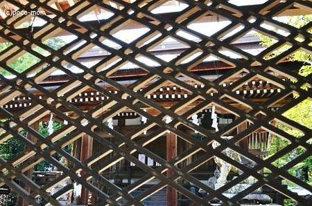 滋賀 三尾神社2014年02月09日_DSC_0027