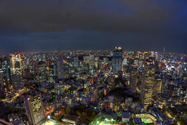 フォト蔵東京タワー特別展望台からの夜景アルバム: 夜景 (189)写真データshinさんの友達 (39)フォト蔵ツイート